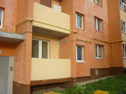 Квартира в Щедрино-1 - Фото 5