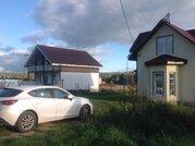 Дом в Дмитрове, д.Бородино - Фото 3