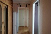 2-х комнатная 45 м.кв не дорого - Фото 2