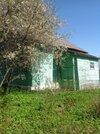 Дом в д. Настасьино! Продается деревенский дом в д. Настасьин - Фото 2