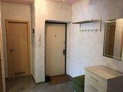 2кк квартира с хорошим ремотном в 5 минутах от метро - Фото 4