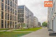 Продажа квартиры, м. Площадь Восстания, Ул. Кременчугская - Фото 2