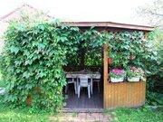 Дача 80 кв.м, Алешино, Ярославское ш. 35 км от МКАД - Фото 5