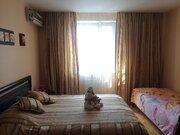 Двухкомнатная квартира в центре г. Серпухова - Фото 2