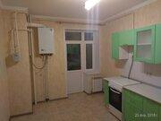 Продается 1ком. квартира в жилом комплексе Новое Селятино-Комфорт - Фото 4