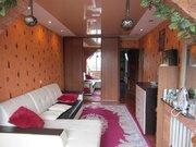 2-х комнатная квартира на ул. Дарвина, д. 10 в Кудепсте - Фото 1