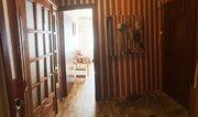 2кв улучшенной планировки шикарным видом на море в Ялте (135 серия) - Фото 4