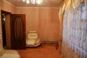 4 х комнатная квартира - Фото 4