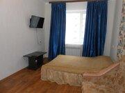 Сдам квартиру в отличном состоянии, Аренда квартир в Троицке, ID объекта - 321760910 - Фото 5