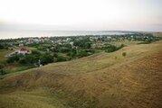 Предлагаем земельный участок 11 сот в курортном посёлке Новоотрадное - Фото 4