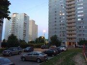2-комнатная квартира в Одинцово - Фото 3