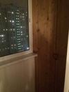 10 500 000 Руб., 1-комнатная квартира с высокими потолками, Купить квартиру в Москве по недорогой цене, ID объекта - 323286721 - Фото 11