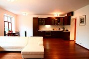 250 000 €, Продажа квартиры, Купить квартиру Рига, Латвия по недорогой цене, ID объекта - 313137618 - Фото 2
