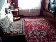 Продается большая 3-комнатная квартира в Сормовском районе, Купить квартиру в Нижнем Новгороде по недорогой цене, ID объекта - 314163583 - Фото 3