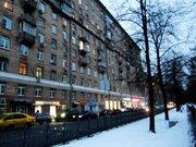 Продать 2-х комнатную квартиру - Фото 1