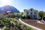 Продам великолепную Виллу в Алушты, район Партенита. - Фото 4