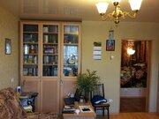 2-комнатная квартира в Пионерском! - Фото 3