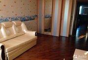 Сдается 2 комнатной квартиры ул.Доронина (фрунзенский район) - Фото 2