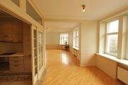 515 000 €, Продажа квартиры, Ertrdes iela, Купить квартиру Рига, Латвия по недорогой цене, ID объекта - 314413815 - Фото 2