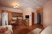 1-к квартира-студия 51 м, с ремонтом - Фото 5