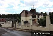 "Коттедж в Сколково (поселок ""Сетунька"") - Фото 1"