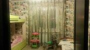 2-ком. квартира в микрорайоне Улеши - Фото 2
