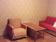 2-комн квартира в г. Королев - Фото 1