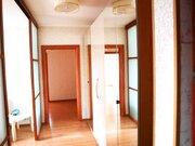 Квартира у м Сдавянский бульвар - Фото 4