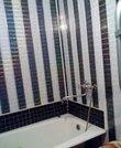 3 700 000 Руб., Продается 3-к квартира, Купить квартиру в Обнинске по недорогой цене, ID объекта - 316920544 - Фото 7