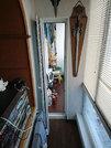 Продам 3х комнатную квартиру в Шугарово, Ступинский район. - Фото 3