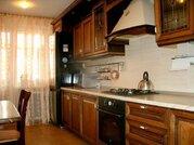 Продаю 2-х комнатную квартиру - Фото 1