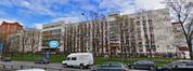 Небольшой офис рядом с м Беляево - Фото 1