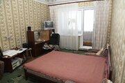 Продам 1 к.кв. в Щелково, Пролетарский проспект - Фото 1