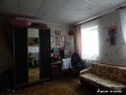 Продаюкомнату, Молитовка, м. Двигатель Революции, улица Памирская, 6