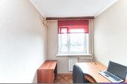 Продам 3-к квартиру, Кемерово город, улица Тухачевского 41а - Фото 5