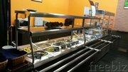 Продажа готового бизнеса-действующее, прибыльное кафе с хорошим . - Фото 3