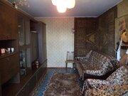 Продается 2-я квартира по бульвару 800 летия Коломны - Фото 1