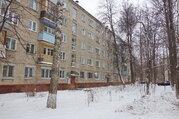 1 комнатная квартира 32 кв.м. г. Королев, ул. Строителей, 17 - Фото 1