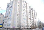 Продается 2-я кв-ра в Ногинск г, Климова ул, 40 - Фото 1