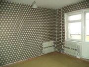 4-комнатная квартира на Дружбы пр-кт,11 - Фото 4