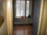 Продажа квартиры в Москве, СЗАО - Фото 5
