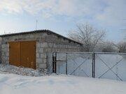 Дом 72м2 Большая Осиновка Аткарского района - Фото 2