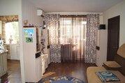 2х комнатная Центр, Чапаева, дом 20, - Фото 1