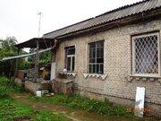 Продается дом Люберецкий р-н пос.Малаховка - Фото 1