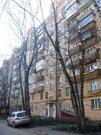 3-к квартира в ЗАО - Фото 2