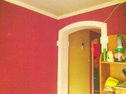 2-х комнатная квартира с хорошим ремонтом. - Фото 3
