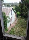 Жилой дом в Зарайском районе - Фото 5
