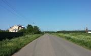 Участок в деревня Кузяево 7 соток - Фото 2