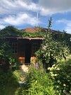 Продам Дом Клязьма - Фото 1
