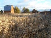 8 соток загородной идиллии - Фото 4